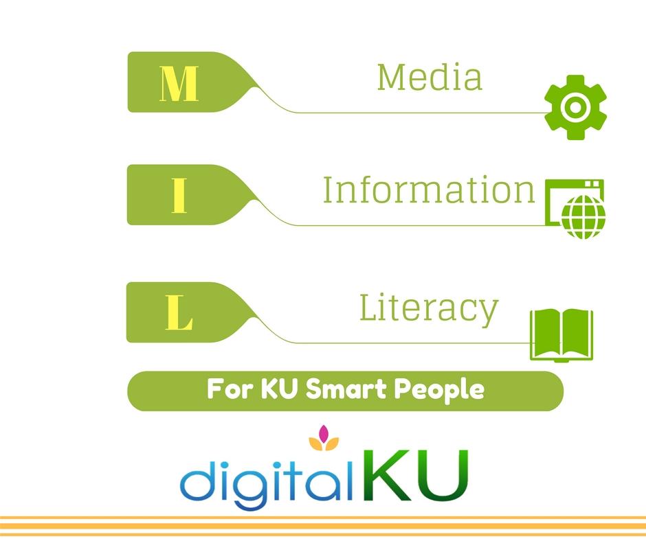 MIL for KU smart people (1)